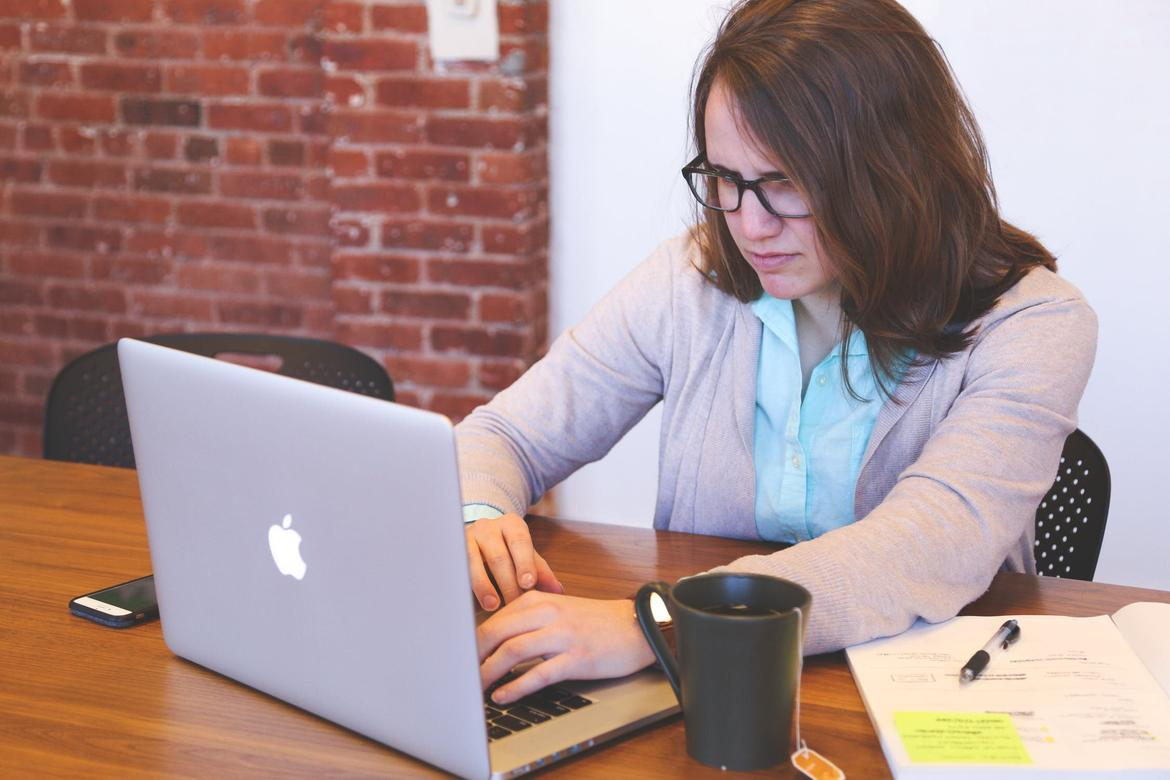 How To Reduce Training Friction For Today's Employees