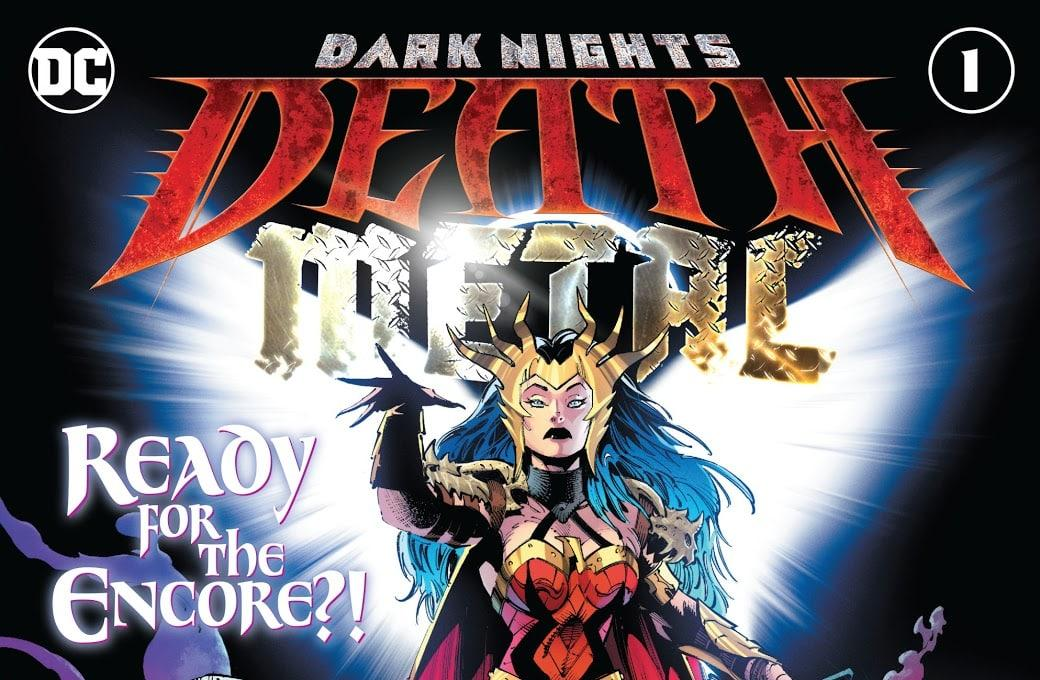 veja o que ler para entender death metal