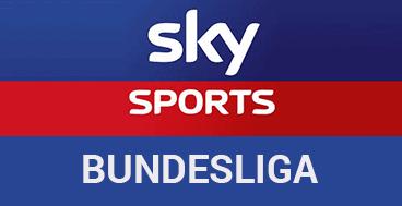 Sehen Sie Das Sky Bundesliga live aus dem Internet direkt auf Ihr Gerät: gratis und unbegrenzt