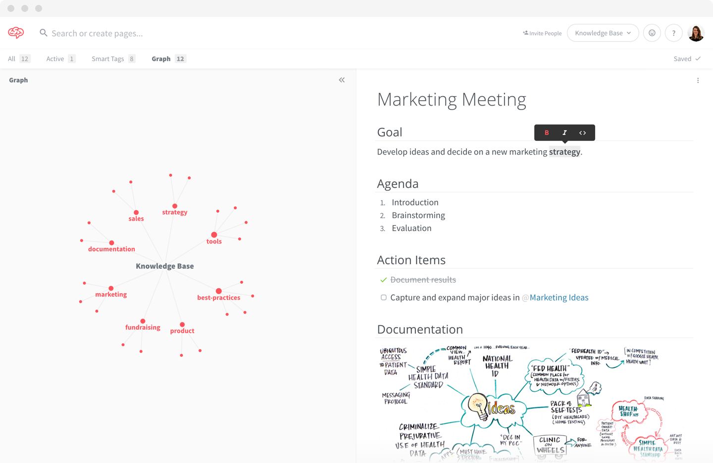 Web App Screenshot