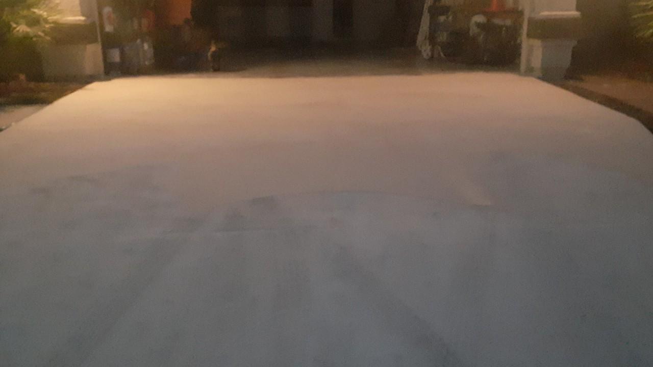 concrete-driveway-restoration--fixing-07