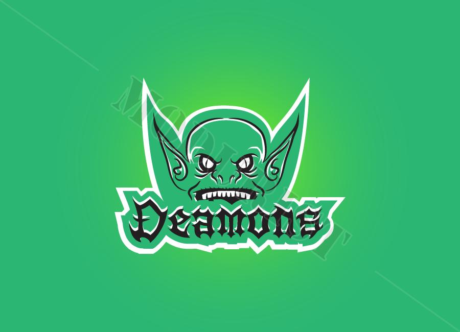 Deamons