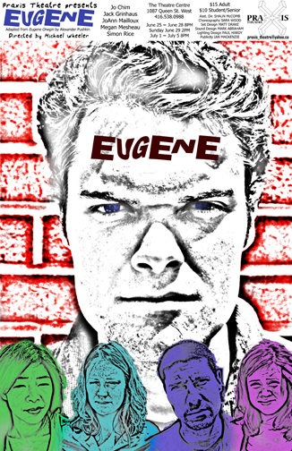 eugeneposter_web