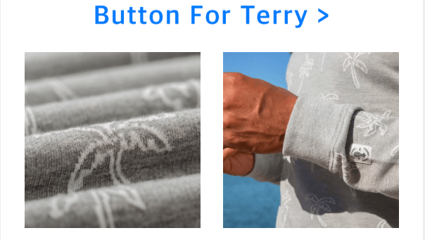 Button for Terry