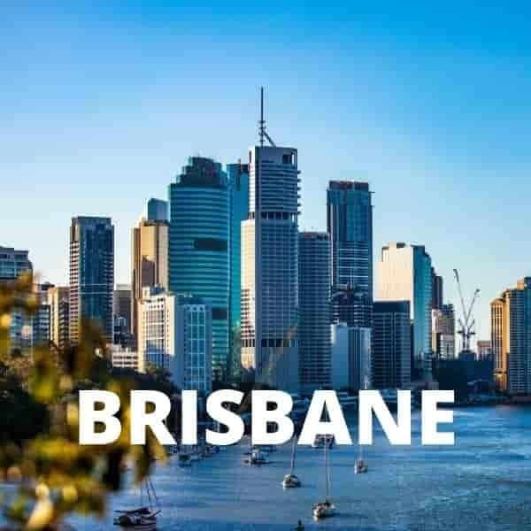 Cannabis Clinics Brisbane: Access to Medical Marijuana