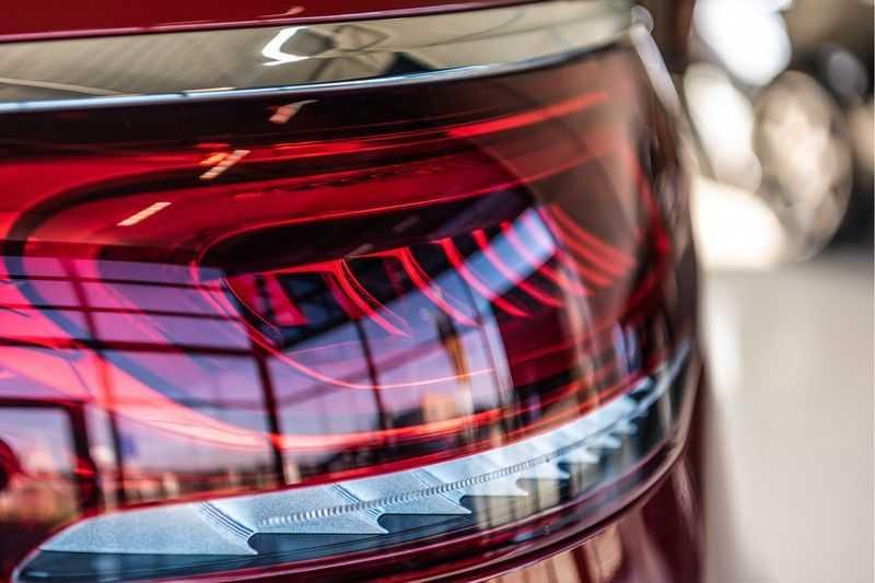 Mercedes-Benz GLC Coupé 300 4MATIC AMG | Night pakket | Distronic | Memory |Sound systeem | Sfeerverlichting | Luxury interieur | Apple Carplay | afbeelding 13