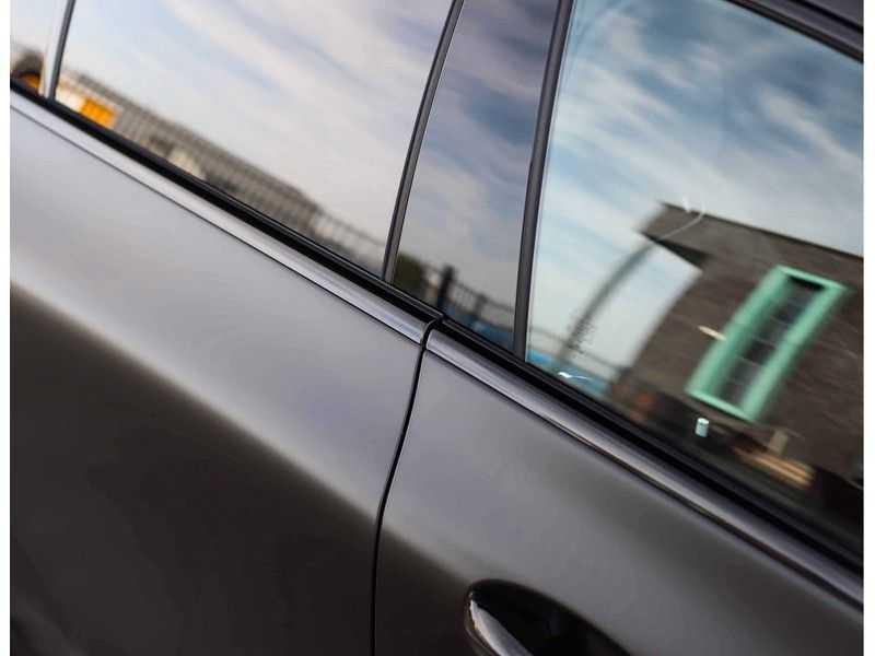 Mercedes-Benz AMG GT 4-Door Coupe 63 S 4MATIC+ *Dynamic Plus*widescreen*Head-up* afbeelding 12