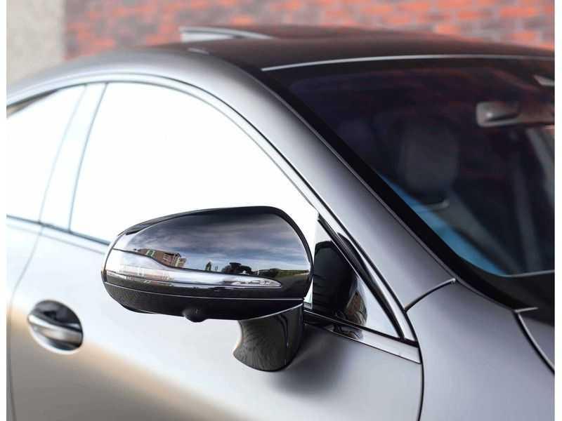 Mercedes-Benz AMG GT 4-Door Coupe 63 S 4MATIC+ *Dynamic Plus*widescreen*Head-up* afbeelding 18
