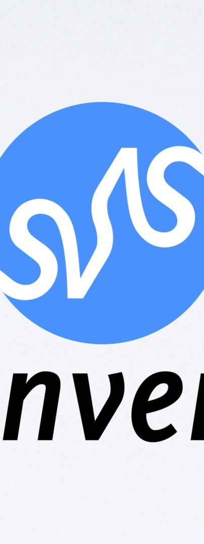 Logo Sinverb