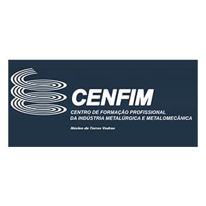 CENFIM