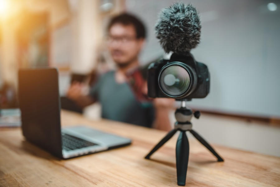 How to Use Facebook Live to Generate More Leads