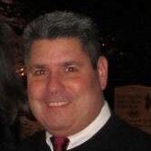 Greg Salvino