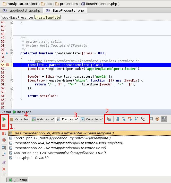 phpstorm-php-debugger-opened