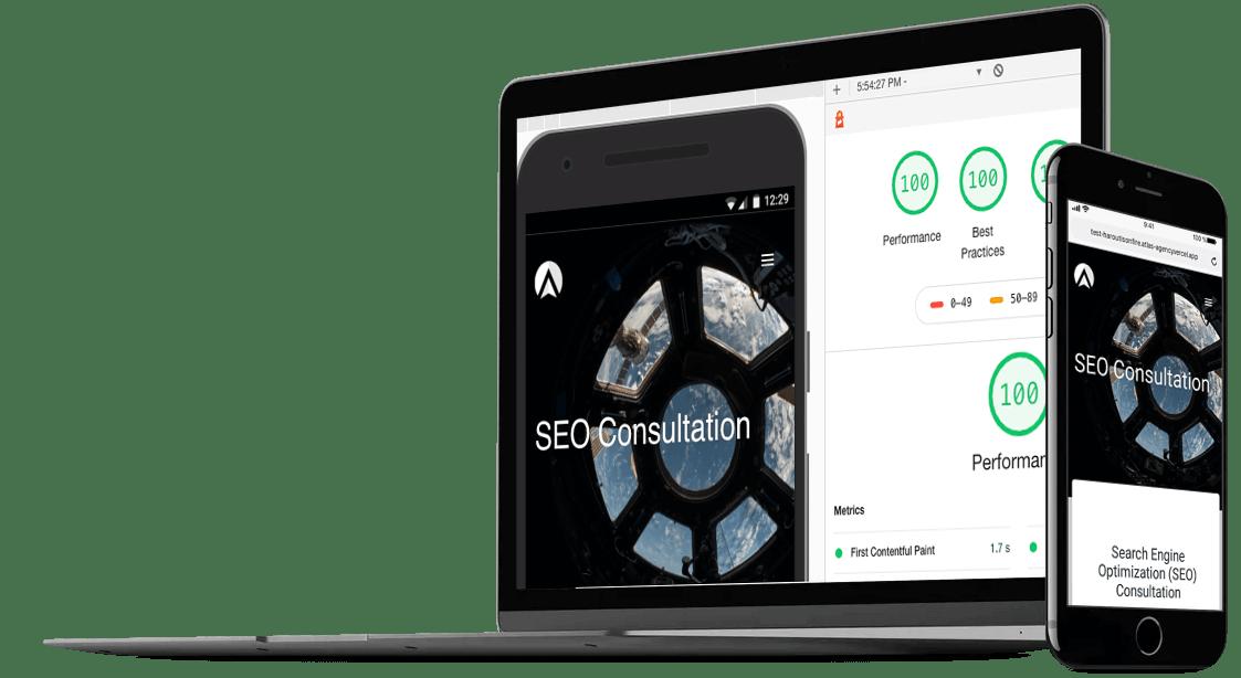 seo-consultation