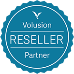 Reseller Partner Seal (7.32 KB)