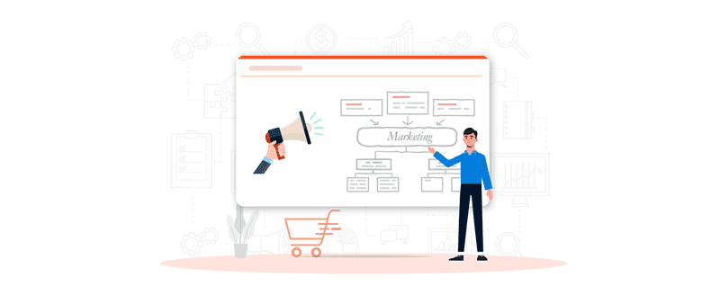 9 Proven Promotional Tactics for Health & Fitness Ecommerce Stores