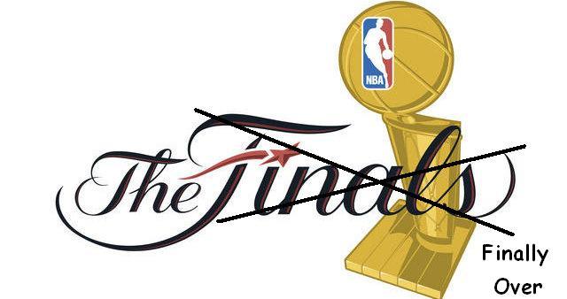 nba_finals_logo