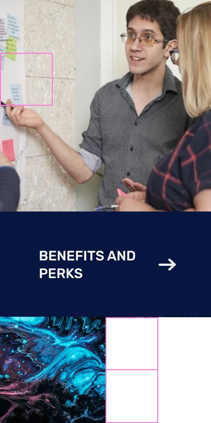 benefits-perks