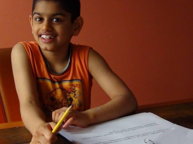 developmental-delay-success-story-krishna