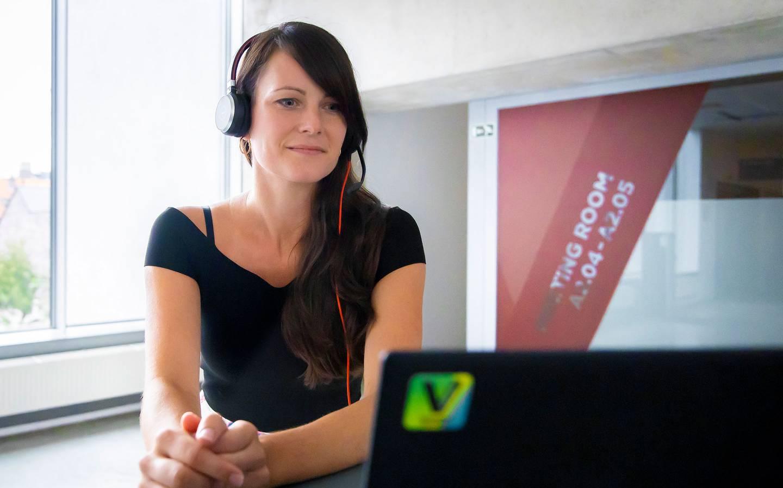 Vlerick-Leuven-20200903---55-hero-desktop-w2880