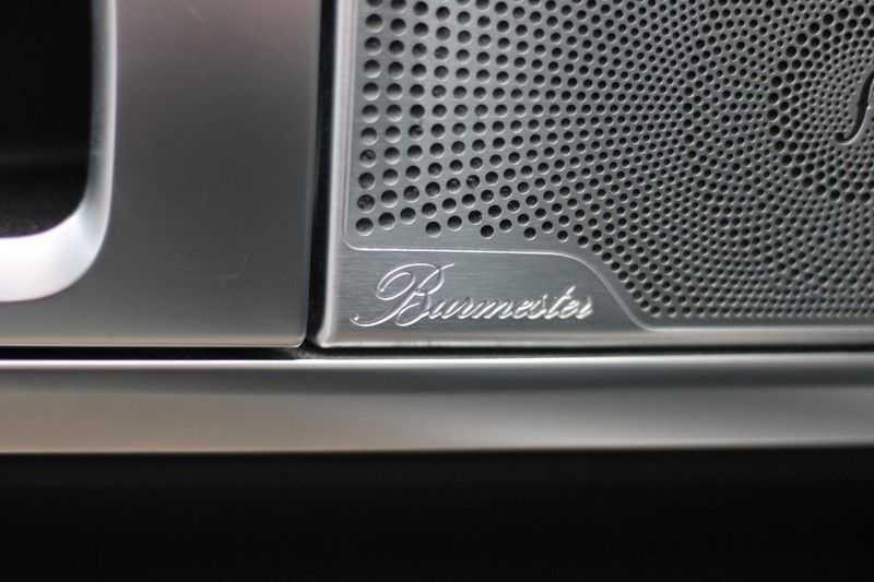 Mercedes-Benz G-Klasse 63 afbeelding 23