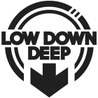 Low Down Deep Official Tab Extension