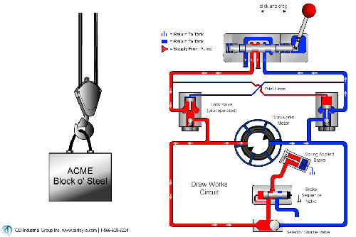 Crane Schematic | Wiring Diagram on crane distributor wiring diagram, basic ignition system diagram, crane motor wiring diagram,
