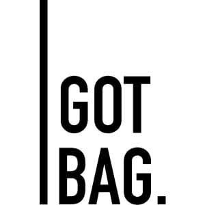 GOT BAG