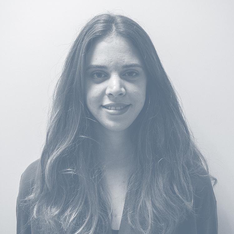 Zeynep Sayar's profile picture