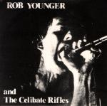 Rob Younger with the Celibate Rifles.jpg 5.656 K