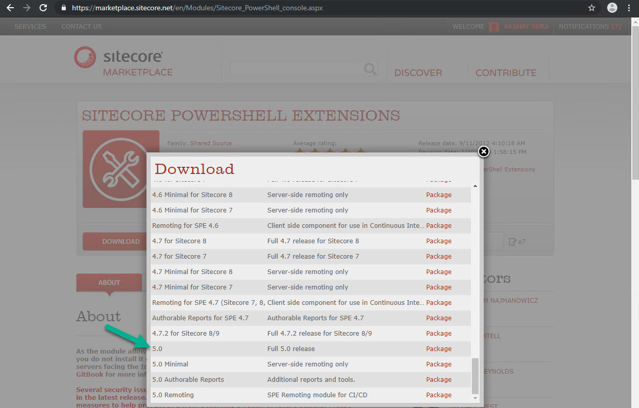 Blog - Install Sitecore Experience Commerce 9 1 on a