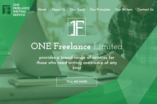 one lance limited essay writing company review one lance info