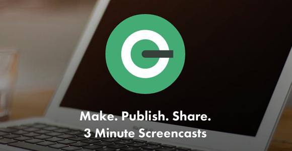quickcast: essential software for designers