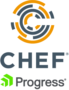 chef-progress