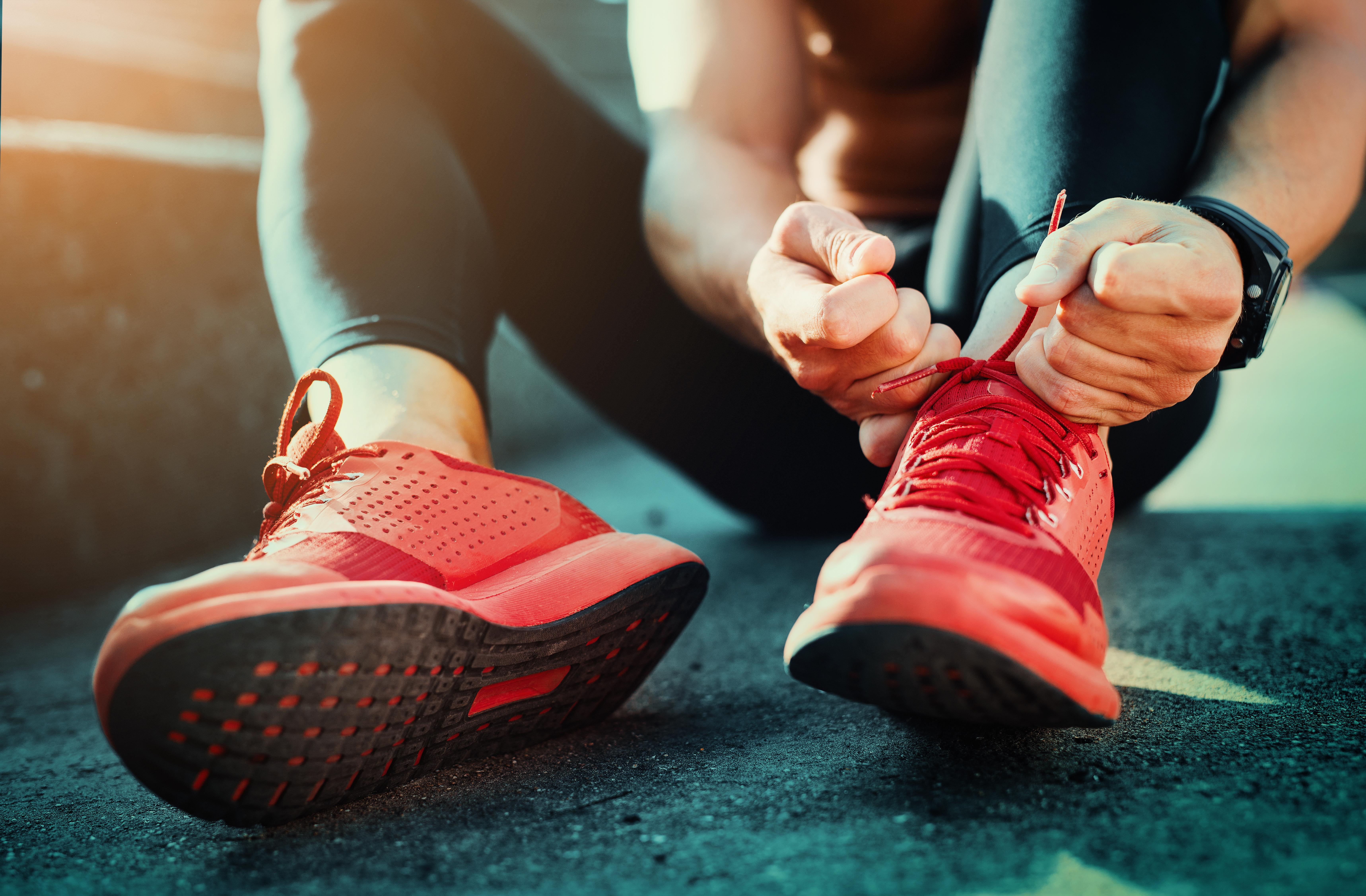 Exercise & Training Programs