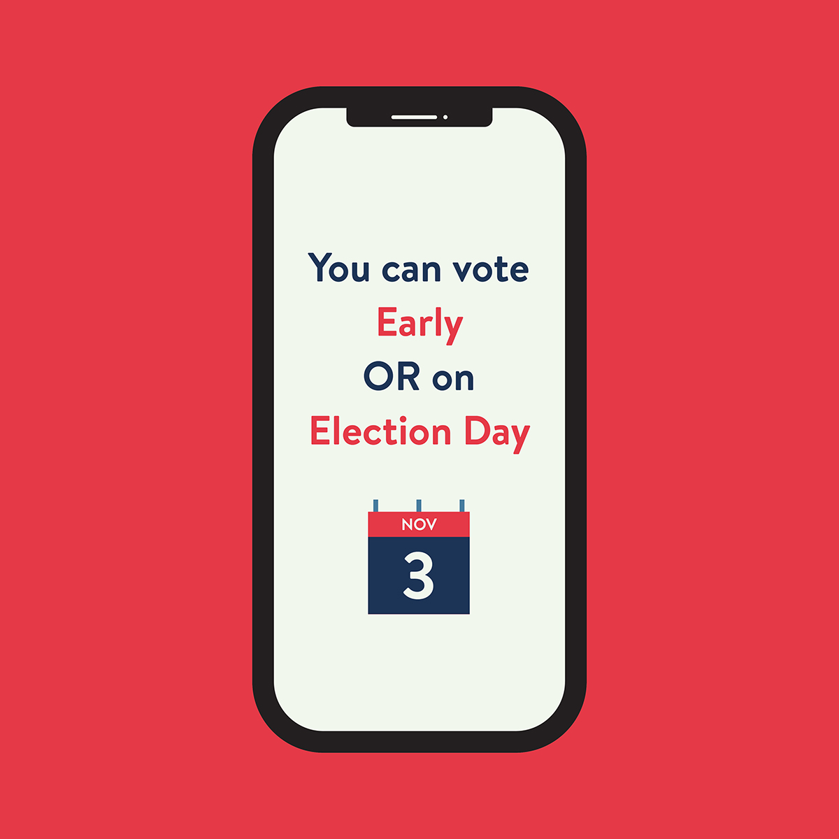 Your Vote Matters story 4