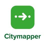 72_Citymapper_Citymapper_Logo.png.180x180_q85