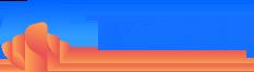 Tweeq Logo