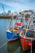 Ramsey, Isle of Man, United Kingdom