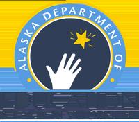 State of Alaska Education & Early Development