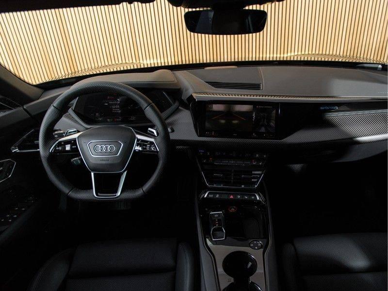 "Audi e-tron GT PRIJS IN. BTW, B&O,21"",LASER,SPORSTOELEN afbeelding 23"