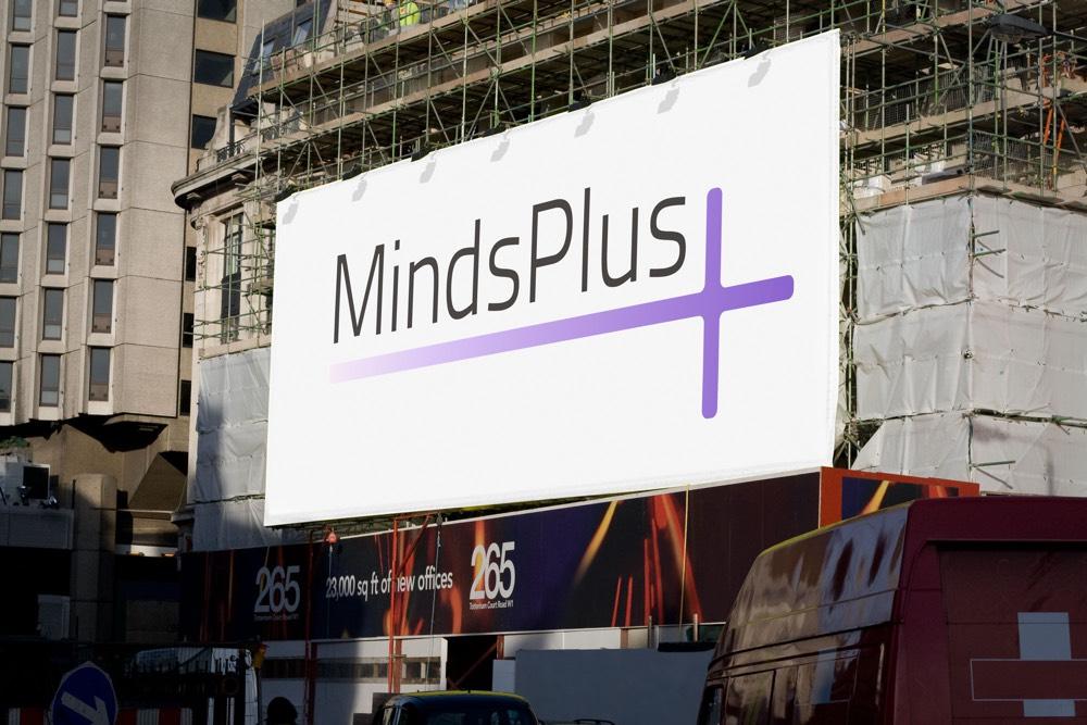 MindsPlus 2