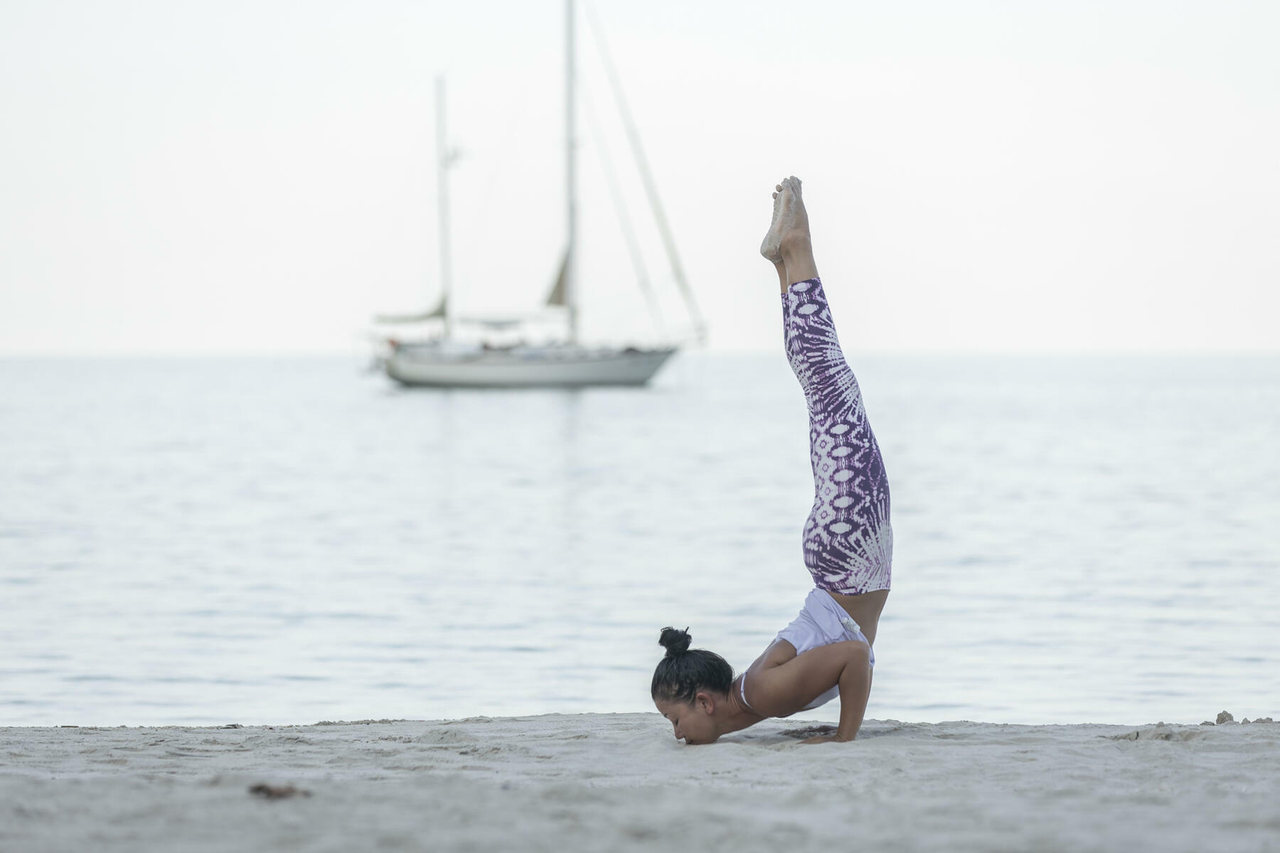 gallery/sailing-and-yoga-06.jpg