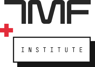 The Medical Futurist Institute