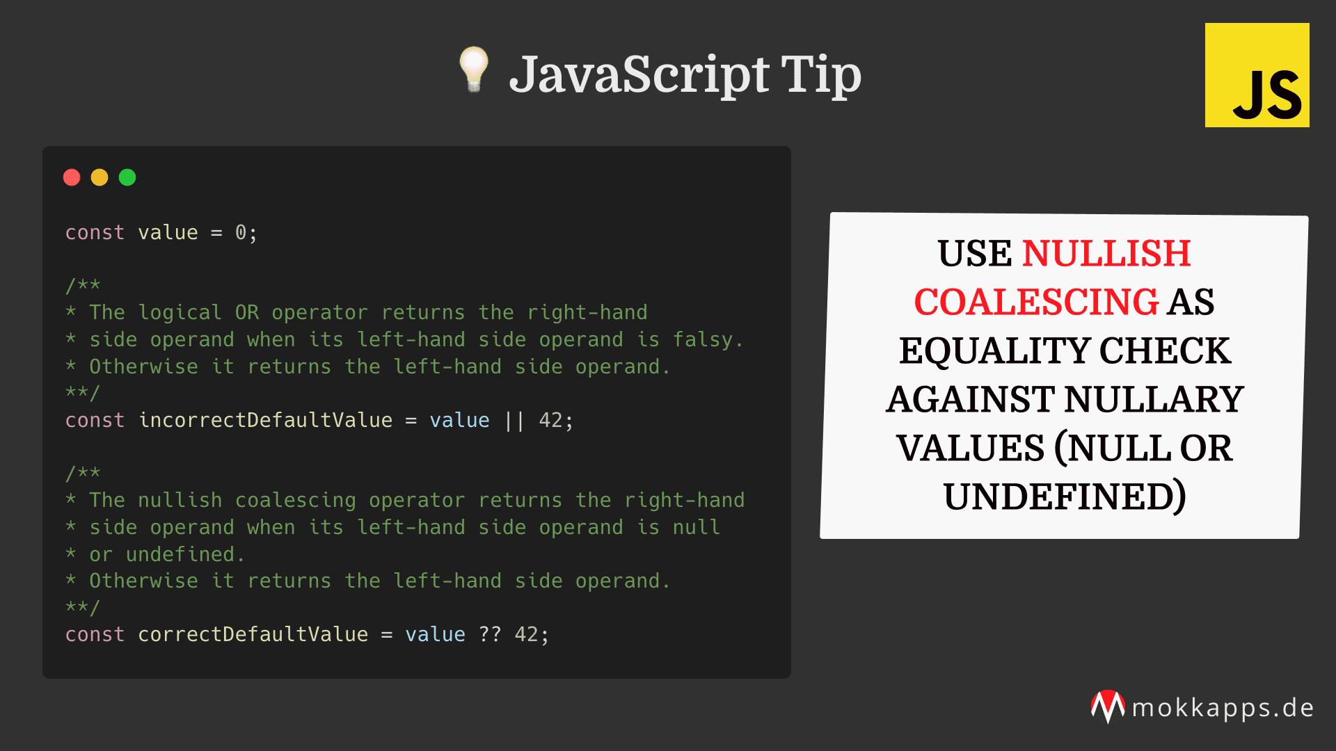 Mokkapps Tip Image