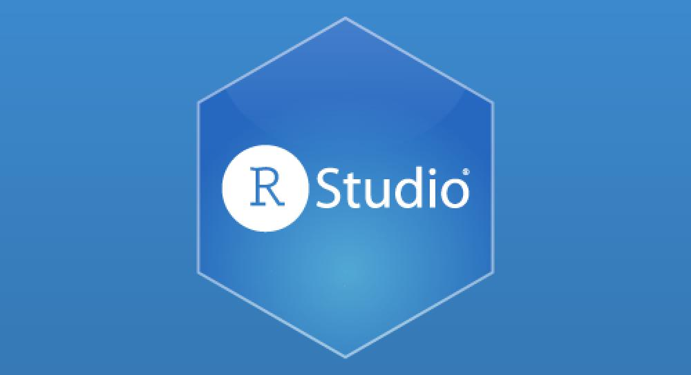 RStudio Drivers Overview