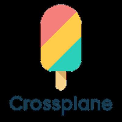 Crossplane