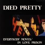 Everybody Moves / In Love Prison.jpg 5.518 K