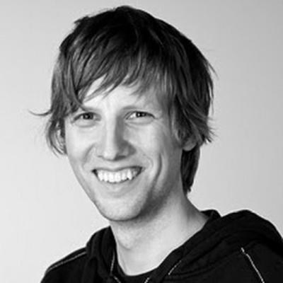 Anders Bruvik