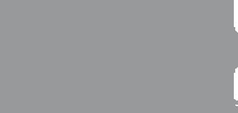 logo-bgeo